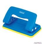 Dziurkacz P5530 niebieski 8k.ENERGY 110-1647 EAGLE