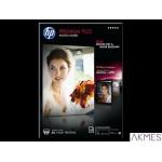 Papier HP Premum CR673A 280g SEMI-GLOSS Photo A4 (20)
