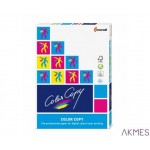 Papier xero A3 COLOR COPY 120g CC312 250ark