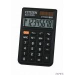 Kalkulator CITIZEN SLD-200