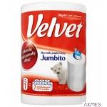 Ręcznik JUMBITO VELVET _