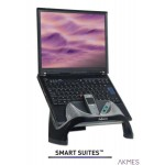 Podst.p/laptop SMART SUITES z USB 8020201 FELLOWES