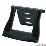 Podstawa pod laptopa SMARTFIT EasyRiser K52788WW KENSINGTON