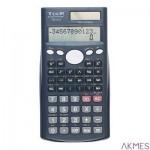 Kalkulator TR-511 10+2poz.TOOR 120-1420 KW