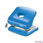 Dziurkacz RAPID FC30 jasnoniebieski 30k 5000359