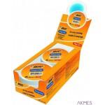 Zwilżacz TIPP-EX 400245229 825786/825785/897178