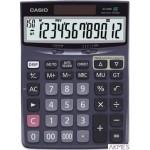 Kalkulator CASIO DJ-120D-S PLUS