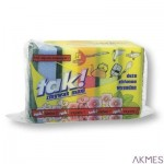 Zmywaki gąbka do zmywania Maxi 5 szt. TAK! 1