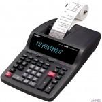 Kalkulator CASIO DR-420TEC dru