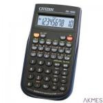 Kalkulator CITIZEN SR-135N naukowy 128funkcji