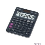 Kalkulator CASIO MJ-120D /MJ-120 PLUS