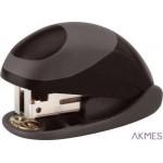 Zszywacz S5130B mini cza-szar. 24/6 15k 110-1426 EAGLE OMAX