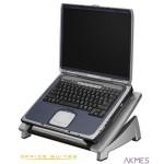 Podstawa pod notebook 8032001 FELLOWES