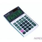 Kalkulator TR-2328 12poz.TOOR 120-1427 KW