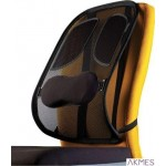 Podpórka pod plecy na krzesło 8029901 FELLOWES