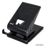 Dziurkacz 837XL 40k czarny EAGLE 110-1047
