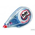 Korek.PRITT MINI ROLLER 4.2mm HENKEL 1566951/2055780