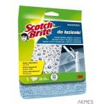 Ścierka z mikrofibry SCOTCH BRITE do łazienki FN510075446 27294912