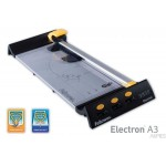 Trymer A3 ELECTRON     5410501