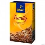 KAWA TCHIBO FAMILY 250g