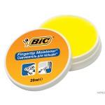 Nawilżacz do palców 20ml 897178 BIC