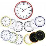 Zegar ścienny E01.2478 MPM