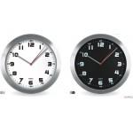 Zegar ścienny E01.2482 MPM