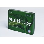 Papier MULTICOPY Original A4
