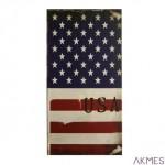 NOTES 112K H5 USA, P48 0073-0152 INCOOD