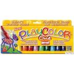 Farba w sztyfcie PLAYCOLOR 12k 10731/02011 INSTANT_