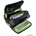 """Plecak SMART na laptopa15.6"""" LEITZ 60170095"""