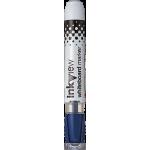 Marker do tablic suchościeralnych UNI PWB-202 Niebieski