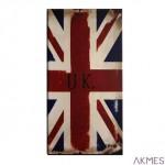 NOTES 112K H5 UK, P48 0073-0153 INCOOD