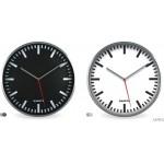 Zegar ścienny E01.2483 MPM