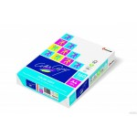 Papier xero A4 COLOR COPY 160g