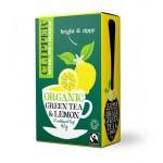 CLIPPER herbata zielona z cytryną organiczna 20tb (6)
