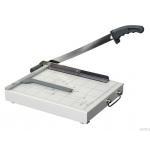 Gilotyna A4 ARGO Paper Cutter A4 12str 310mm
