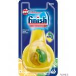 FINISH odświeżacz do zmywarki 4ml Cytryna i Limonka