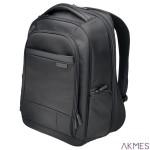 Plecak Contour_ 2.0 Business na laptopa 15,6_ K60382EU