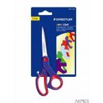 Nożyczki dla dzieci 17cm S 965 17 NBK STAEDTLER