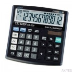 Kalkulator CITIZEN CT-500J/S