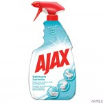 AJAX spray 750 ml Łazienka 277434
