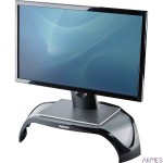 Podstawa pod monitor LCD/TFT Smart Suites 8020101 FELLOWES