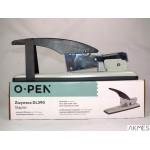 Zszywacz 100k DL-390 AMADL390 OPEN