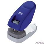 Zszywacz STAPLE-FREE 10k SL112A-EU niebieski 205552 (zszywa bez zszywek)