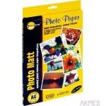 Papier foto Yellow One A4 140g A50 mat. (4M140)