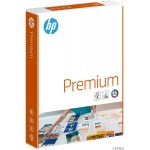 Papier xero A4 HP PREMIUM 80g klasa A++ białosc 170