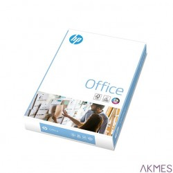 Papier xero A4 HP OFFICE 80g białosc 153