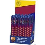 Pióro wieczne FC-212 FC Barcelona Fan 6 (24) 203018001 ASTRA