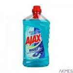 AJAX Płyn do mycia podłóg BOOST SODA 1l Lawenda *90221